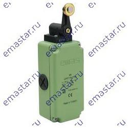 EMAS - Концевой выключатель L4K16MEM12