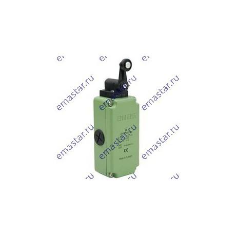 EMAS - Концевой выключатель L4K16MEP12