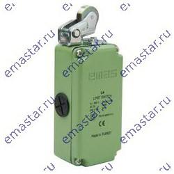 Концевой выключатель L4K16MIM11