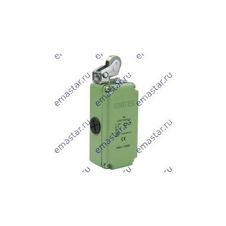 EMAS - Концевой выключатель L4K16MIM11