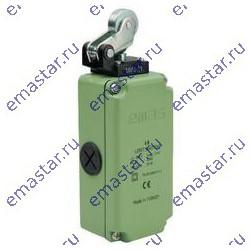 Концевой выключатель L4K16MIM21