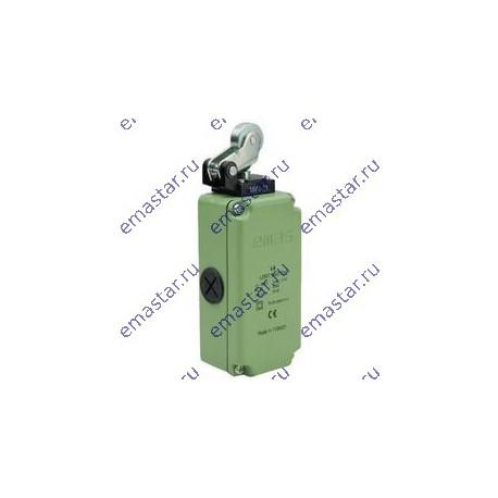 EMAS - Концевой выключатель L4K16MIM21