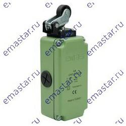 Концевой выключатель L4K16MIP21