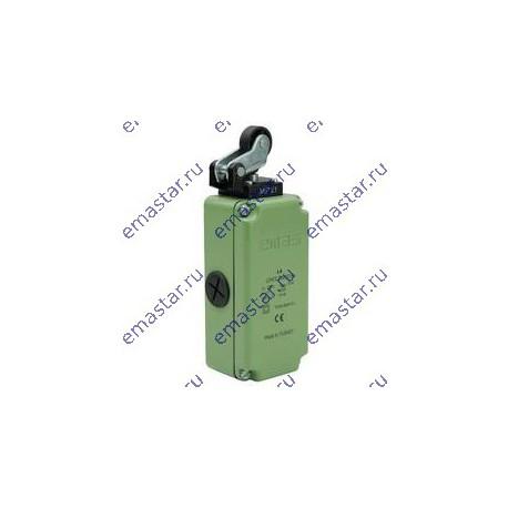 EMAS - Концевой выключатель L4K16MIP21