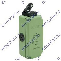EMAS - Концевой выключатель L4K16MIP31
