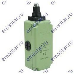 EMAS - Концевой выключатель L4K16MUM33