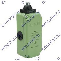 EMAS - Концевой выключатель L4K16PUM21