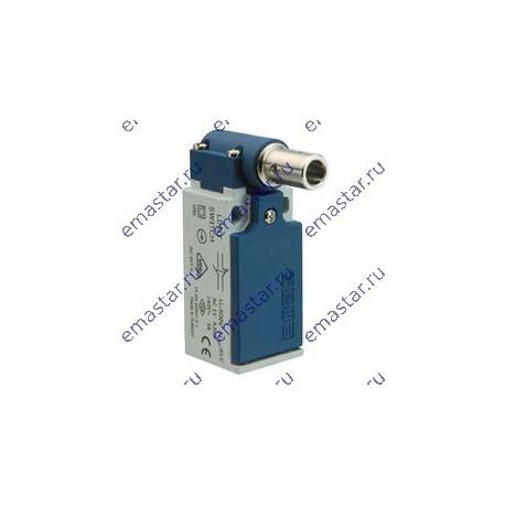 EMAS - Концевой выключатель L5K13BEM621