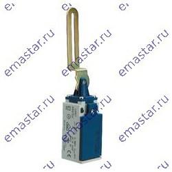 EMAS - Концевой выключатель L5K13LEM411