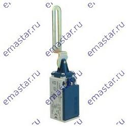 EMAS - Концевой выключатель L5K13LEM511