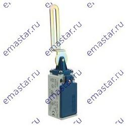 EMAS - Концевой выключатель L5K13LEM621