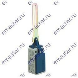 EMAS - Концевой выключатель L5K13LEM622