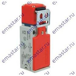 EMAS - Концевой выключатель L5K13LUM321