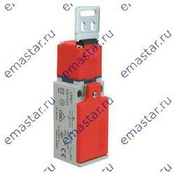 EMAS - Концевой выключатель L5K13LUM322
