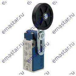 EMAS - Концевой выключатель L5K13MEL122