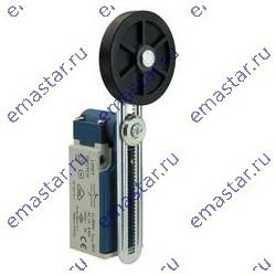EMAS - Концевой выключатель L5K13MEL123