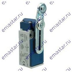 EMAS - Концевой выключатель L5K13MEM122