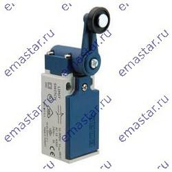 EMAS - Концевой выключатель L5K13MEP121