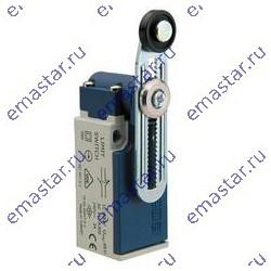 EMAS - Концевой выключатель L5K13MEP122