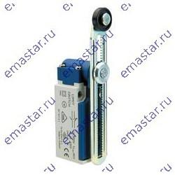 EMAS - Концевой выключатель L5K13MEP123