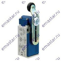 EMAS - Концевой выключатель L5K13MEP124