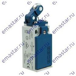 EMAS - Концевой выключатель L5K13MIM311