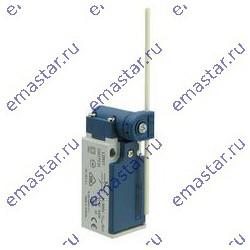 Концевой выключатель L5K13REF121