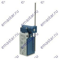Концевой выключатель L5K13REM121