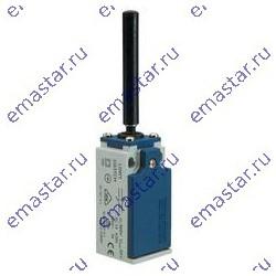 Концевой выключатель L5K13ROP101