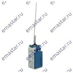 Концевой выключатель L5K13SOM101