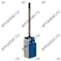 Концевой выключатель L5K13SOM102