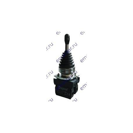 EMAS - Кнопка-джойстик 2-х позиционный без фиксации (CM)