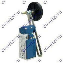 Концевой выключатель L5K23MEL123A