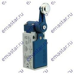 Концевой выключатель L5K23MEM121