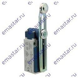 Концевой выключатель L5K23MEM123