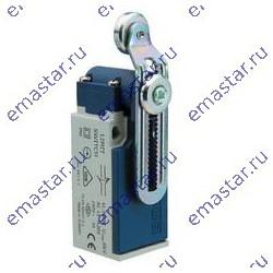 Концевой выключатель L5K23MEM124