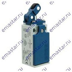 EMAS - Концевой выключатель L5K23MIP311