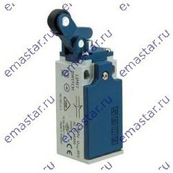 EMAS - Концевой выключатель L5K23MIP411