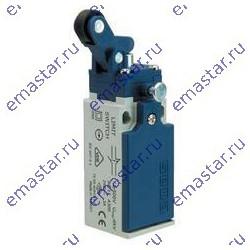 EMAS - Концевой выключатель L5K23MIP411R