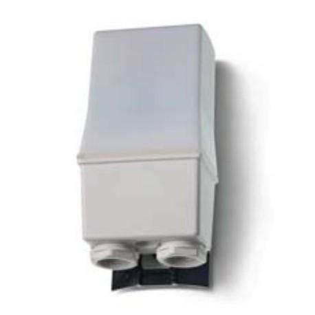 FINDER - Фотореле для автоматического управления освещением в зависимости от уровня внешней освещенности 10.32