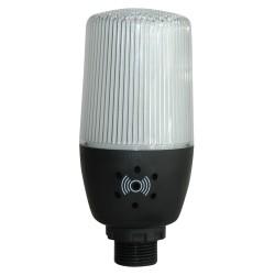 Светосигнальная колонна 24 V AC/DC