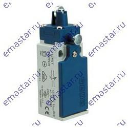 EMAS - Концевой выключатель L5K23MUM331R
