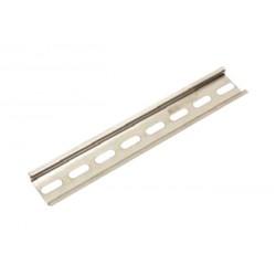 Din-рейка (Монтажная рейка) - MR 35x7,5 С Перфорацией (2 m.)
