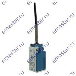 EMAS - Концевой выключатель L5K23SOP101