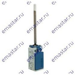 EMAS - Концевой выключатель L5K23SOP102