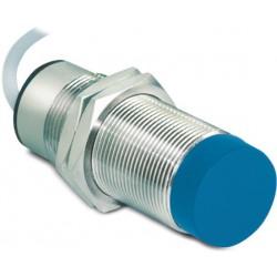 EMAS ► Индуктивный датчик Ø30 мм, PNP-НО – Артикул: SE30DCNKP1