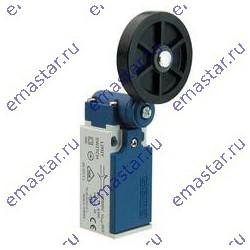 EMAS - Концевой выключатель L5K25MEL121