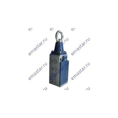 EMAS - Концевой выключатель L51K13HUM111