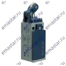 EMAS - Концевой выключатель L51K13MIM311