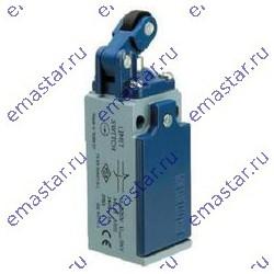EMAS - Концевой выключатель L51K13MIP311